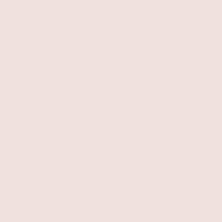 0507 R20B