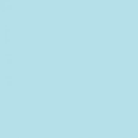 0520 B10G