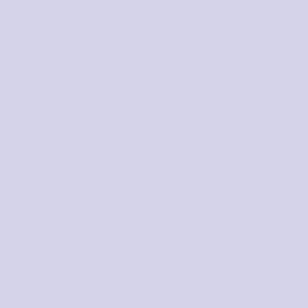 0520 R60B