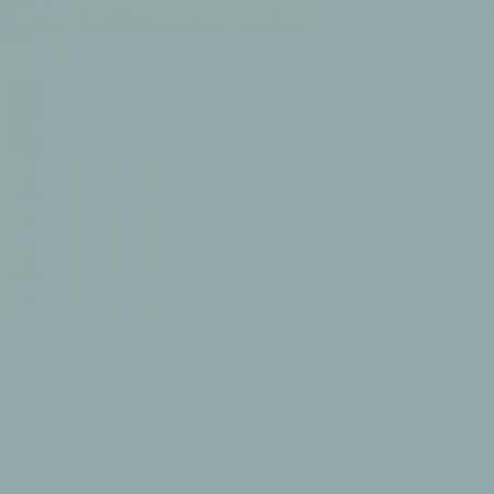 3010 B50G