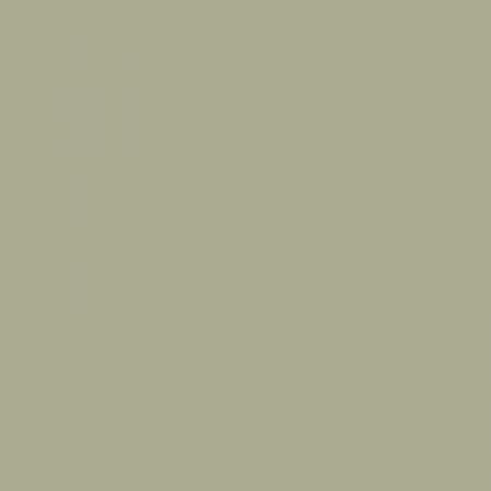3010 G70Y