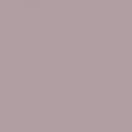 3010 R20B