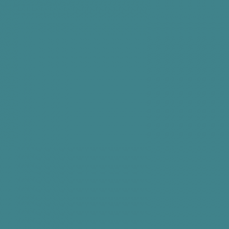 4030 B30G