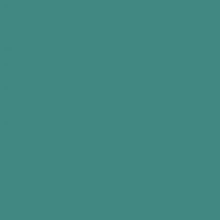 4030 B70G