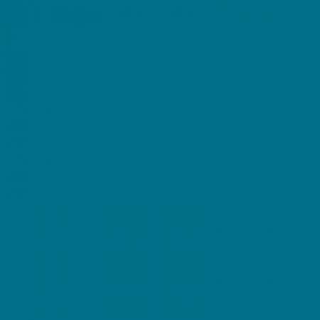 NCS S 4040 B10G