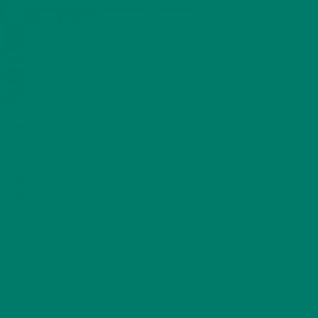 4040 B80G