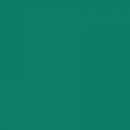 4040 B90G