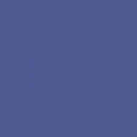 NCS S 4040 R70B