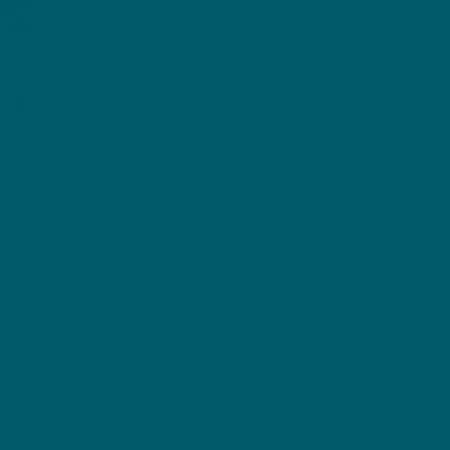 4550 B30G