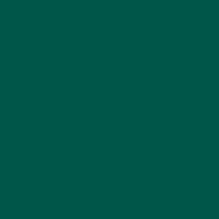 4550 B80G
