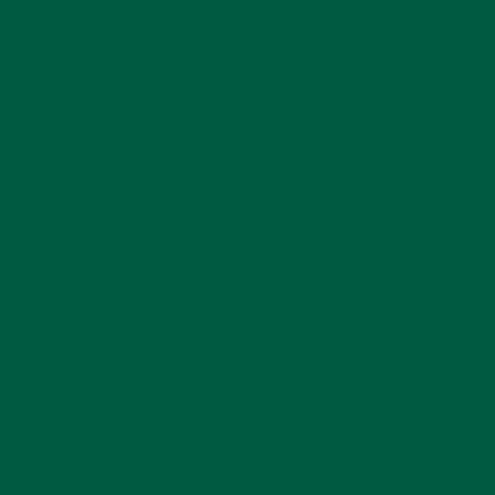 4550 B90G