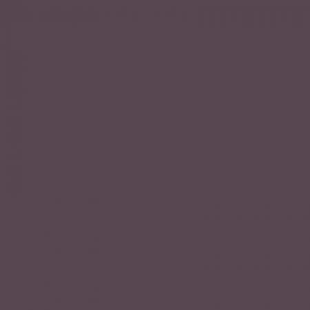7010 R30B