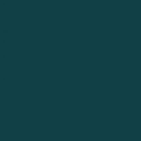 7020 B30G