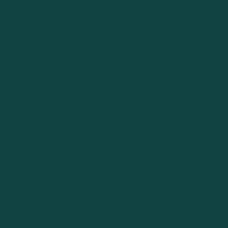 7020 B50G