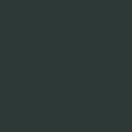 8005 B80G