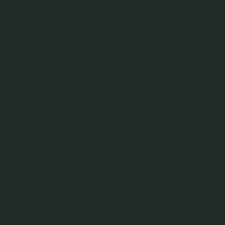 8505 B80G