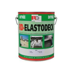 RD Elastodeck Coating