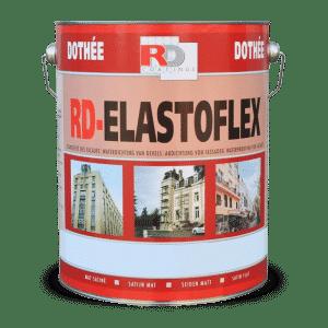 Rd Elastoflex Ral Classic