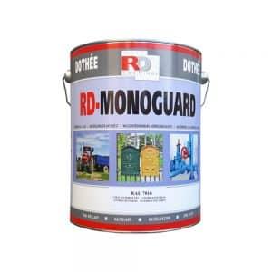 RD Monoguard Coatings
