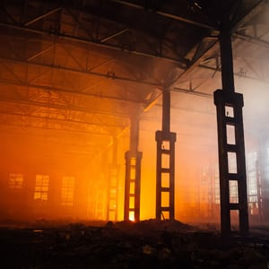 Steelmaster600wf Sml3