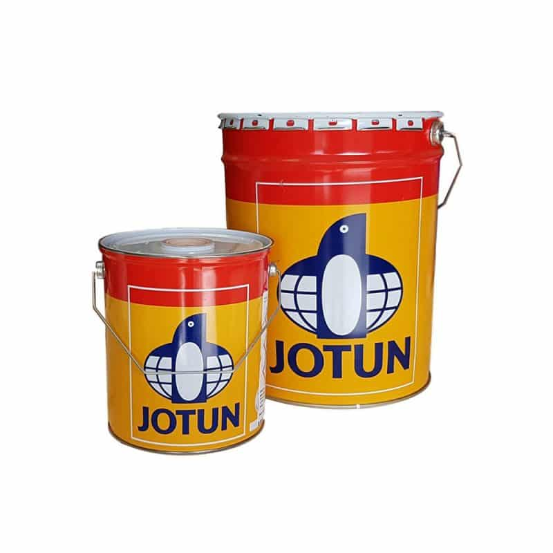 Jotun Coatings
