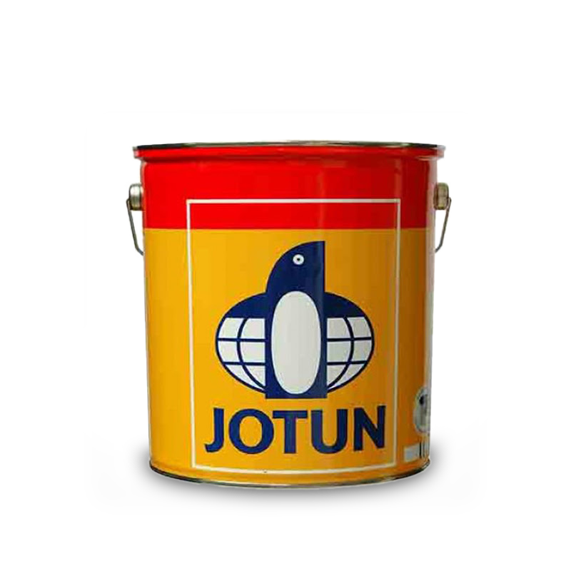 Jotun Single Can Transparent