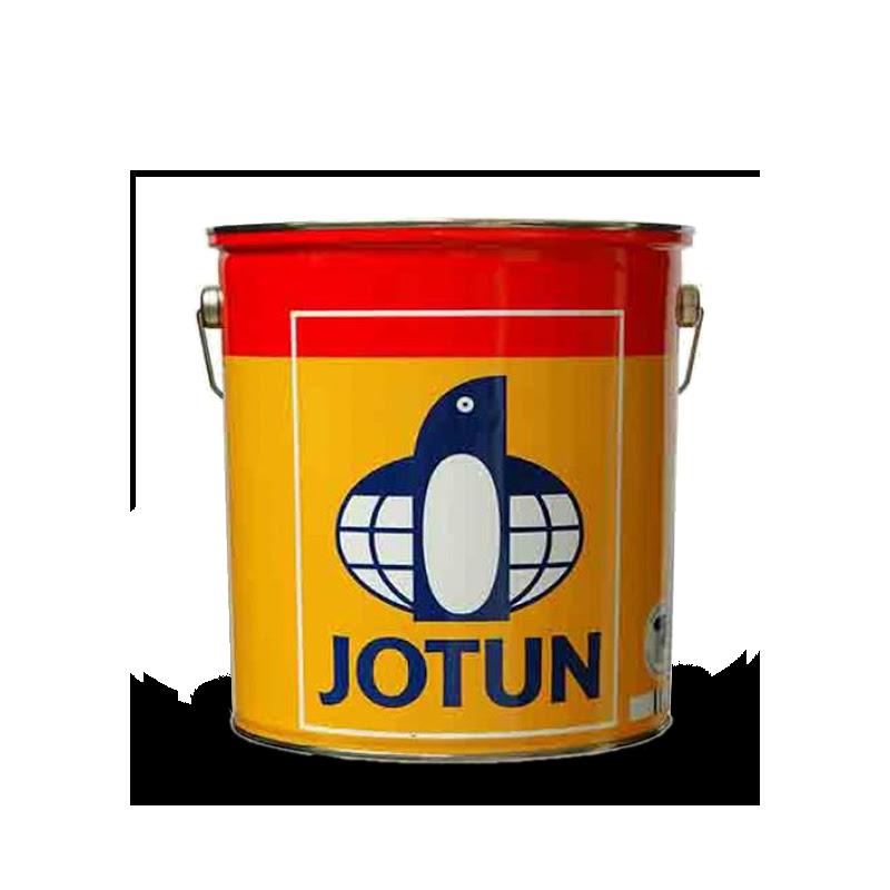 Jotun Single Can Transparent