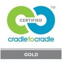 C2s Gold